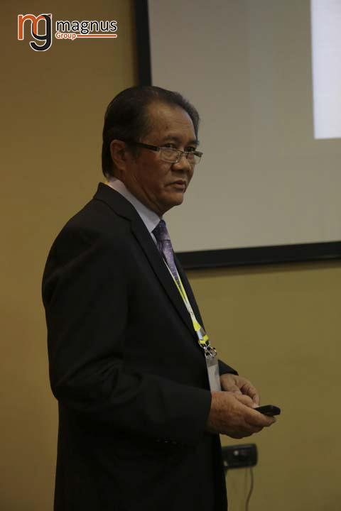 Nanomaterials Conference