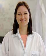 Speaker for Biotechnology Conference 2020 - Fernanda Vitoria Leimann