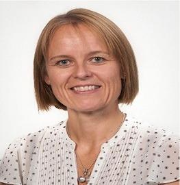 Leading speakers for Biotechnology meetings 2020 -  Ann Mari Holsater