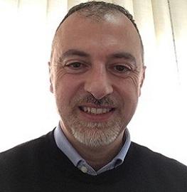 Leading speakers for Biotechnology summits - Antonio Laghezza