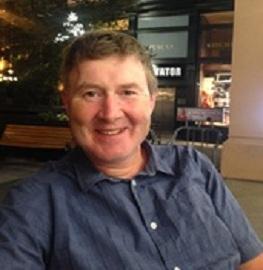 Speaker for Biotechnology conferences 2020-Arwyn T. Jones