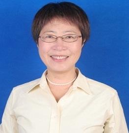 Speaker for Biotechnology conferences 2020 - Benfang Helen Ruan