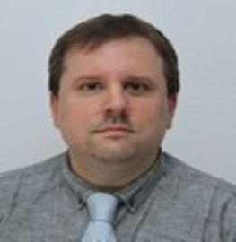 Leading speakers for Biotechnology summits-Csaba Hetenyi