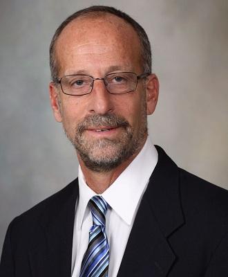 Speaker at Biotechnology and Bioengineering 2021 - David I Smith