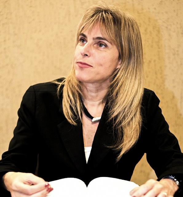 Leading speakers for Biotechnology meetings 2020 - Eliana Silva De Moraes