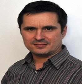 Potential speakers for Biotechnology conferences 2020-Elod Erno Nagy