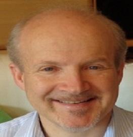 Potential speakers for Biotechnology conferences 2020-Ernst Wagner