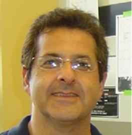 Speaker for Biotechnology conferences Europe-Esmaiel Jabbari