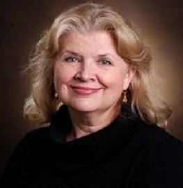 Leading speakers for Biotechnology meetings-Eugenia V Gurevich
