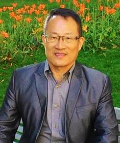 Speaker at Biotechnology and Bioengineering 2021 - Gou-Jen Wang