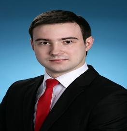 Leading speakers for Biotechnology summits-Ilya Yakavets