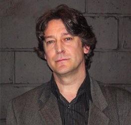 Speaker for Biotechnology conferences 2020 - Jan Tavernier