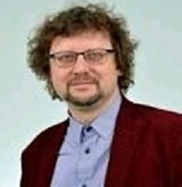 Speaker for Biotechnology events 2020 -  Jaunius Urbonavicius