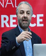 Speaker at Biotechnology and Bioengineering 2021 - Jehad Zweiri