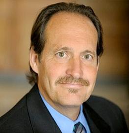 Potential speakers for Biotechnology conferences 2020-Joe E Springer