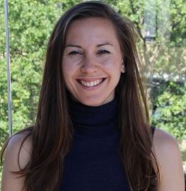 Speaker for Biotechnology conferences Europe-Kira Astakhova