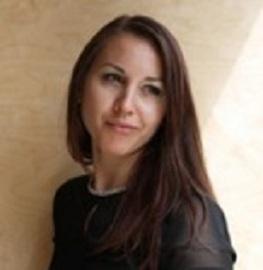 Speaker for Biotechnology events-Kira Astakhova