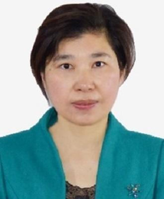 Speaker at Biotechnology and Bioengineering 2021 - Lilain Ji