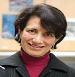 Potential speakers for Biotechnology conferences-M. Teresa Carvajal