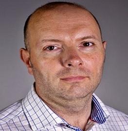 Leading speakers for Biotechnology meetings-Mario Jug