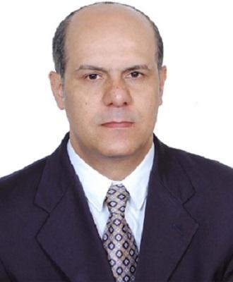 Speaker for Biotechnology Conference 2020 - Mohammed Amine Serghini