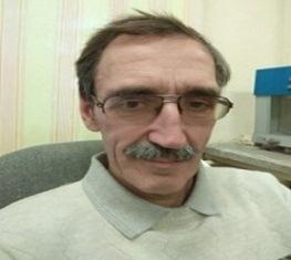 Speaker for Biotechnology conferences Europe 2020 - Nikolay E. Polyakov