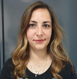 Speaker for Biotechnology conferences 2020 - Pasqualina Liana Scognamiglio