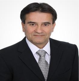 Potential speakers for Biotechnology conferences 2020 - Rafael Vazquez-Duhalt