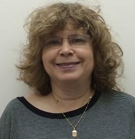 Speaker for Biotechnology events-Rina Rosin-Arbesfeld
