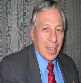 Speaker for Biotechnology conferences 2020 - Robert P Bianchi