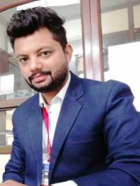Respected Speaker for Webinar - Rohit Bhatia