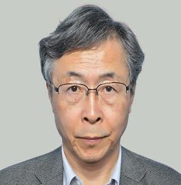 Leading speakers for Biotechnology summits - Rui Tamura