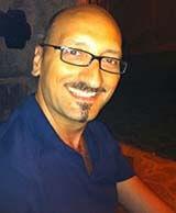 Speaker at Biotechnology and Bioengineering 2021 - Santoro Massimo