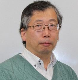 Speaker for Biotechnology events 2020 -  Satoshi Nakata