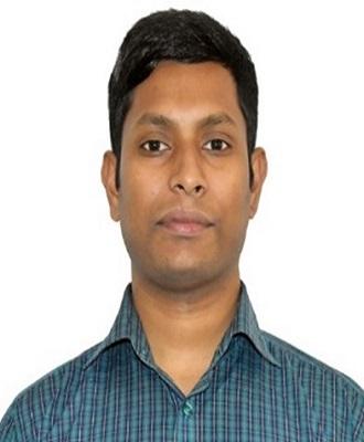 Speaker at Biotechnology and Bioengineering 2021 - Sheikh Imamul Hossain