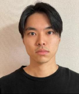 Speaker at Biotechnology and Bioengineering 2021 - Shuhei YOSHIDA