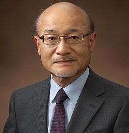 Speaker for Biotechnology events 2020 - Shunichiro Taniguchi