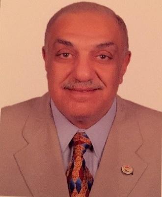 Speaker at Biotechnology and Bioengineering 2021 - Tarek Mohamed Kamal Mohamed Metawie