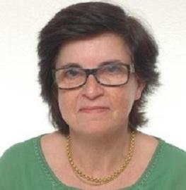 Speaker for Biotechnology conferences Europe-Teresa M. V. D. Pinho e Melo