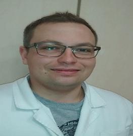 Leading speakers for Biotechnology summits-Tomasz Osmalek