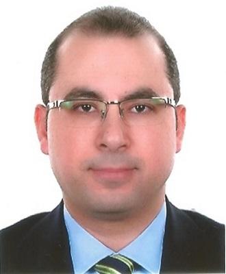 Speaker at Biotechnology and Bioengineering 2021 - Wael Ahmed Ismail Elmoslimany