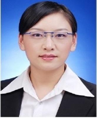 Speaker at Biotechnology and Bioengineering 2021 - Yan Zhang
