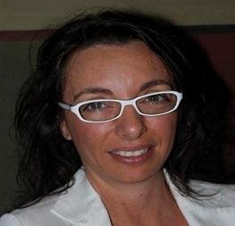 Leading speakers for Biotechnology meetings 2020 - Ylenia Zambito
