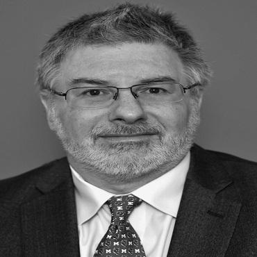 Distinguished Speaker for Biotechnology Conferences 2020 -  Joseph I. Shapiro